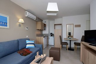 Beautiful apartment near the amazing beach of...