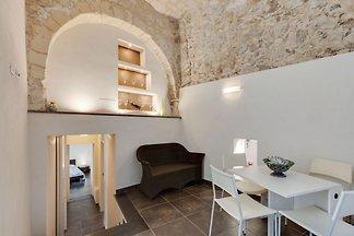 Gemütliches Ferienhaus in Ragusa Ibla mit...