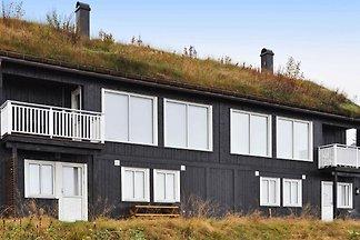 11 Personen Ferienhaus in Øyer