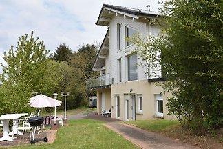 Gemütliche Ferienwohnung in Varsberg mit...