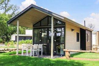 Gemütliches kleines Haus mit Kamin, Maastrich...