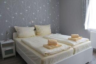Geräumiges Apartment in Willingen mit Skilift...