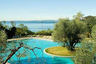 Residence Parco del Garda, Garda
