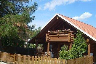 Separate Ferienwohnung in Dankerode mit...