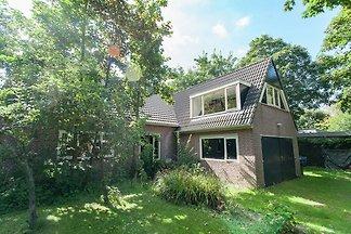 Wunderschönes Apartment in Bergen Ann Zee am...