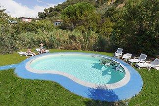 Appartements Terre di Liguria, Lerici