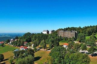 Ferienpark Geyersberg, Freyung