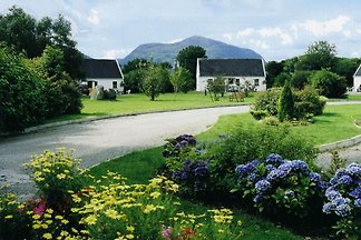 Cottages Killarney Lakeland, Killarney