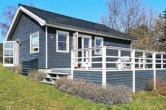 5 Personen Ferienhaus in Vordingborg