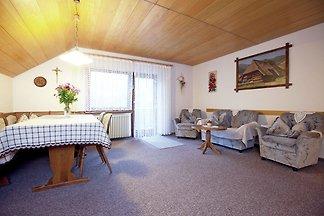 Herrliche Wohnung in Bad Peterstal-Griesbach ...