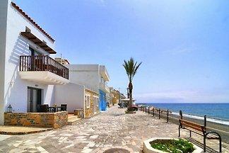 Appartements, Myrtos