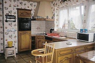 Ferienhaus, Reipertswiller