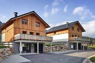 Ferienresort Altaussee, Lichtersberg