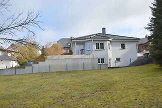 Luxuriöses Appartement in Ulmen in der Nähe d...