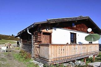 Ferienhaus Gipfelblick, Mittersill