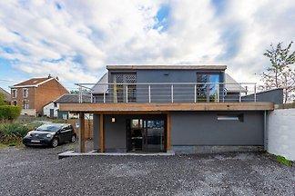 Komplett renoviertes Haus in der Nähe von...
