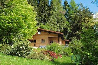 Ferienhaus Schneider, Rinchnach