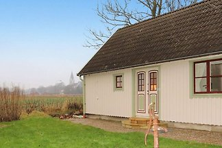 5 Personen Ferienhaus in HARPLINGE