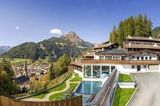 Apart Hotel Goldried, Matrei in Osttirol