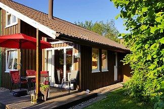 Chalet Alpenblick, Inzell