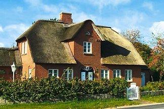 Ferienhaus, Witsum