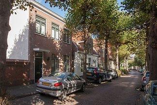 Gemütliches Ferienhaus in Noordwijk, niederlä...