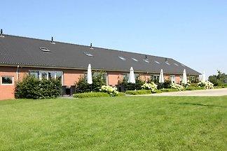 Gemütlicher Bauernhof in Haaksbergen mit...