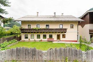 Gemütliche Wohnung in Mühlbach in einer reizv...