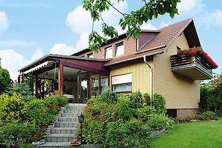 Ferienhaus in Badenhausen