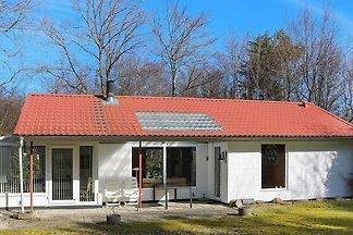 6 Personen Ferienhaus in Hadsund