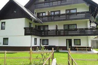 Schönes Appartement in Westslowenien mit...