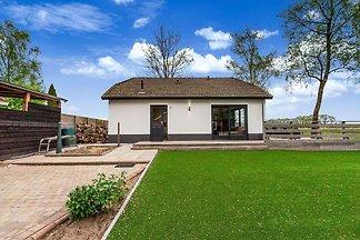 Schönes Haus mit fantastischer Aussicht und W...