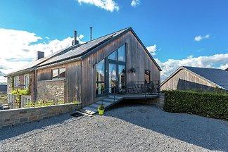 Idyllisches Ferienhaus in La Roche-en-Ardenne...