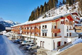 Residence Zillertal, Gerlos