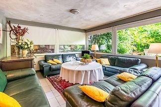 Wunderschönes Ferienhaus mit Garten in...