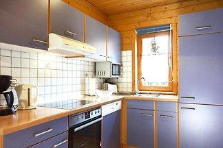Ferienanlage Naturerlebnisdorf Blauvogel,...