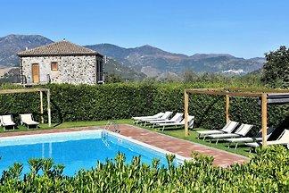 Ferienanlage Tenuta Madonnina, Castiglione di...