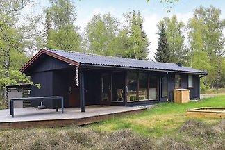 5 Personen Ferienhaus in Læsø