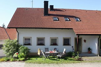 Charmantes Ferienhaus in Neureichenau, 8 km v...