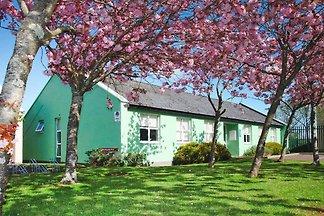 Casa vacanze a Galway