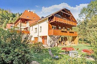 Komfortable Ferienwohnung in Heubach, Deutsch...