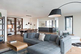 Wunderschönes Appartement in Den Haag mit...