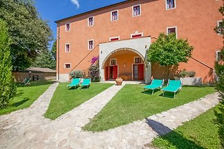 Casa vacanze Vacanza di relax Montescudaio