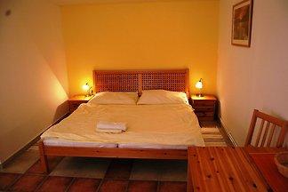 Komfortable Ferienwohnung am See in...