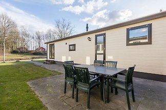 Well furnished mobile home with microwave, ne...