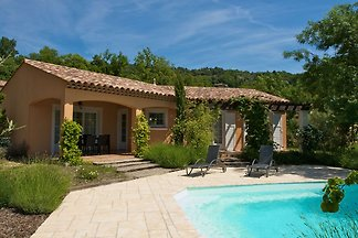 Schöne Wohnung mit Klimaanlage, nahe Lac de...