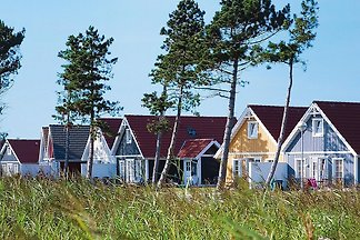 Ferienanlage Lalandia® Rødby, Rødby
