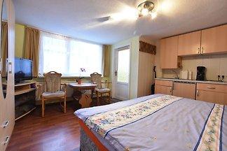 Gemütliches Apartment in Boltenhagen Deutschl...