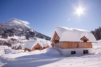 Kuća za odmor Dopust za oporavak Altaussee