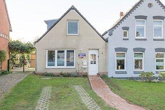 Schönes, renoviertes Ferienhaus für 2 Persone...